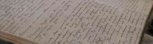 Deníček sestry Faustyny - Faustyna Kowalská